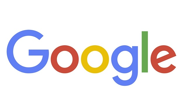 Google The Giant Search Engine Changes Its Logo