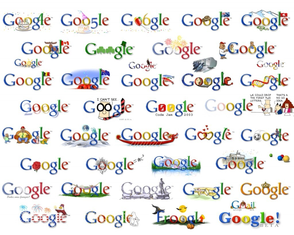 [Image: google-logos-1-1024x819-1024x819.jpg]