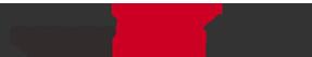 sml-stickyheader-logo