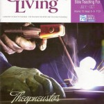 Confident Living Magazine – Read And Subscribe