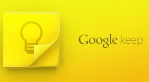 Google-keep-logo-theamericangenius.com