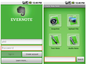 evernote-shots
