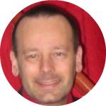 David Leonhardt round