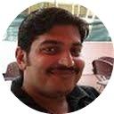 Jagdeesh Mohan Kumar Nambiar (Jag) r