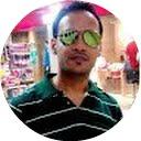 Nikhil Saini r