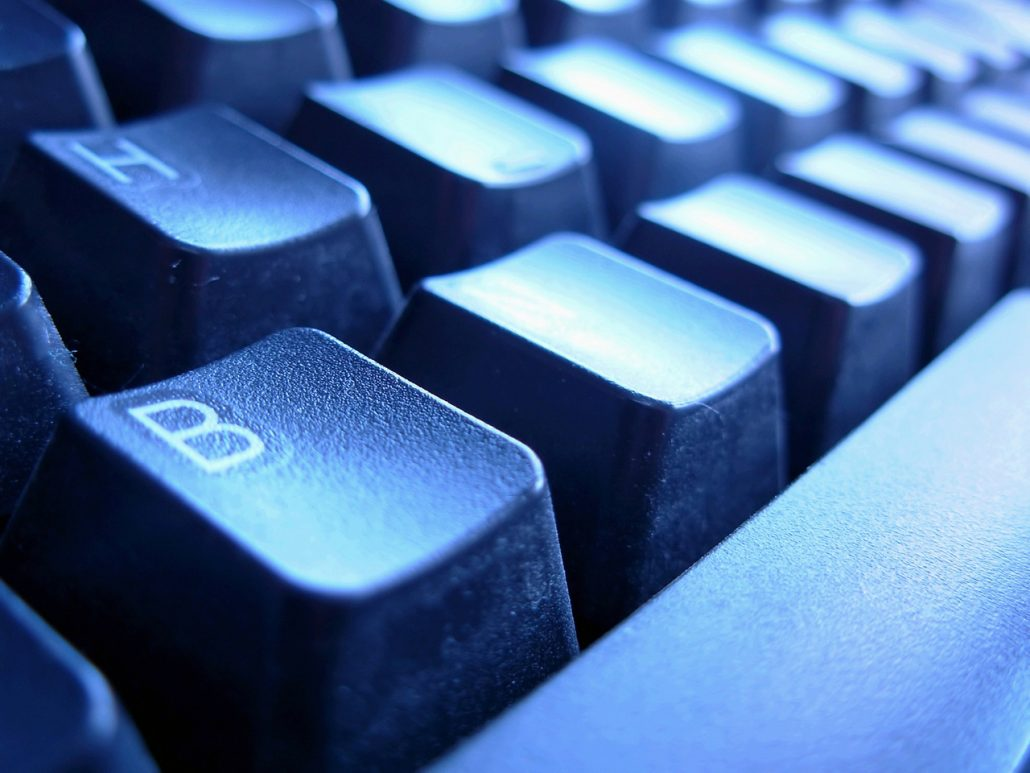 keyboard-3-1195697-1280x960