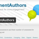 Philipscom Comment Authors In The Month Of December 2014
