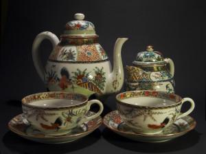 tea-time-1-1316527-1279x957