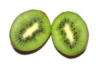 kiwi-fruit-free
