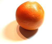 orange-1328773
