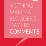 blogcomments1