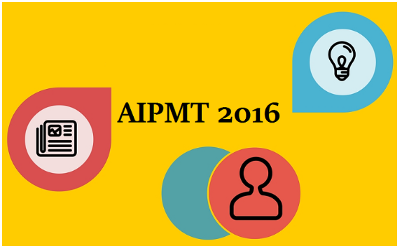 What You Need To Do To Clear AIPMT 2016