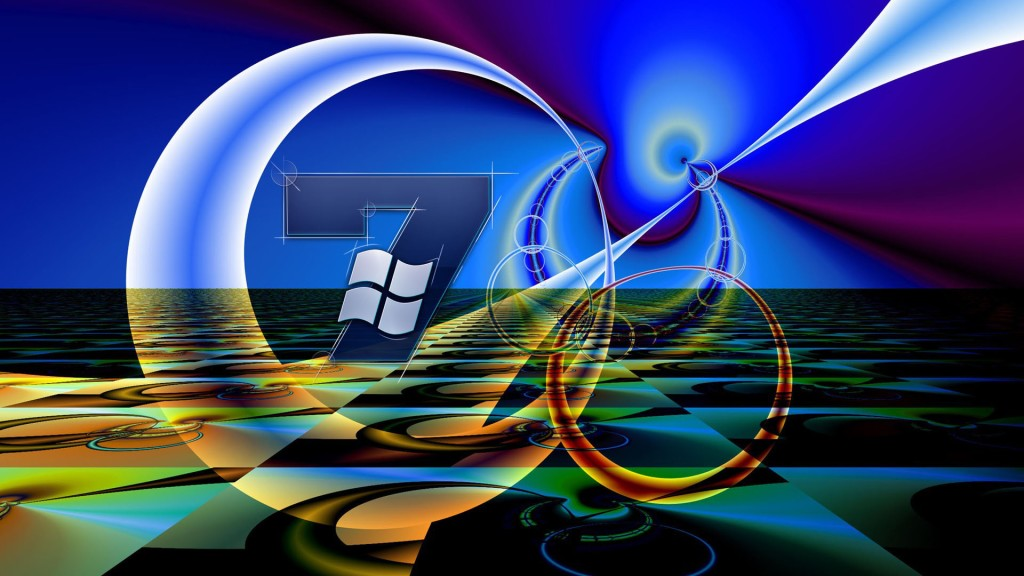 Computers___Windows_7_Microsoft_Windows_7_078796_