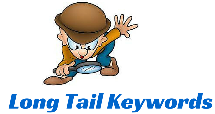 best long tail keyword tool