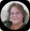 Annette R Smith