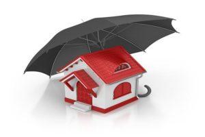 insurance--621x414 livemint com