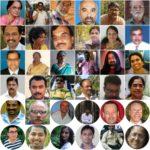 Sleep And Productivity – A Malayalam Roundup Post