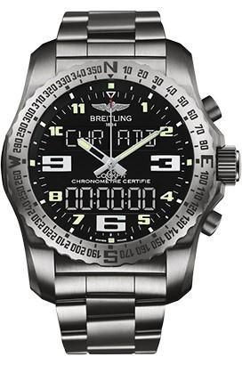 Breitling 176E