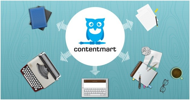Contentmart Review  The Best Article Writing Service
