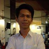 Kimsea Sok profile