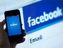 facebook-will-now-lessen-human-involvement-in-trending-stories