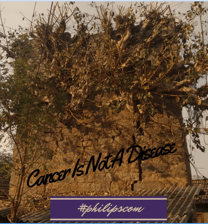 Cancer Not A Disease It's A Business – Secret Revealed