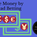Make Money Online Through Spread Betting