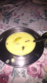 Pazhmkanji A Miracle Food പഴങ്കഞ്ഞിഒരു അത്ഭുത ആഹാരം