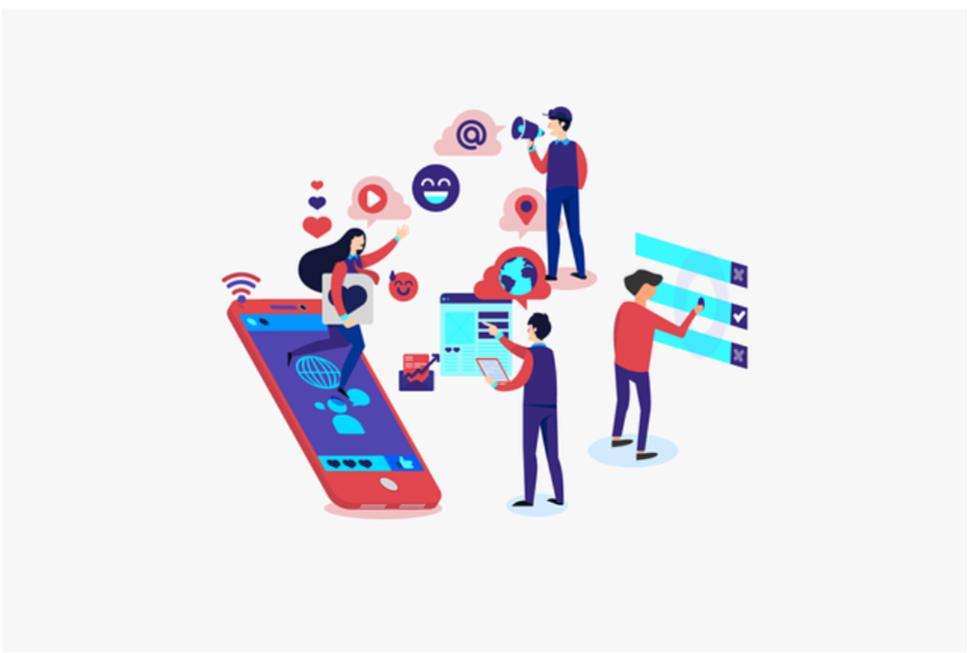 digital marketing agencies
