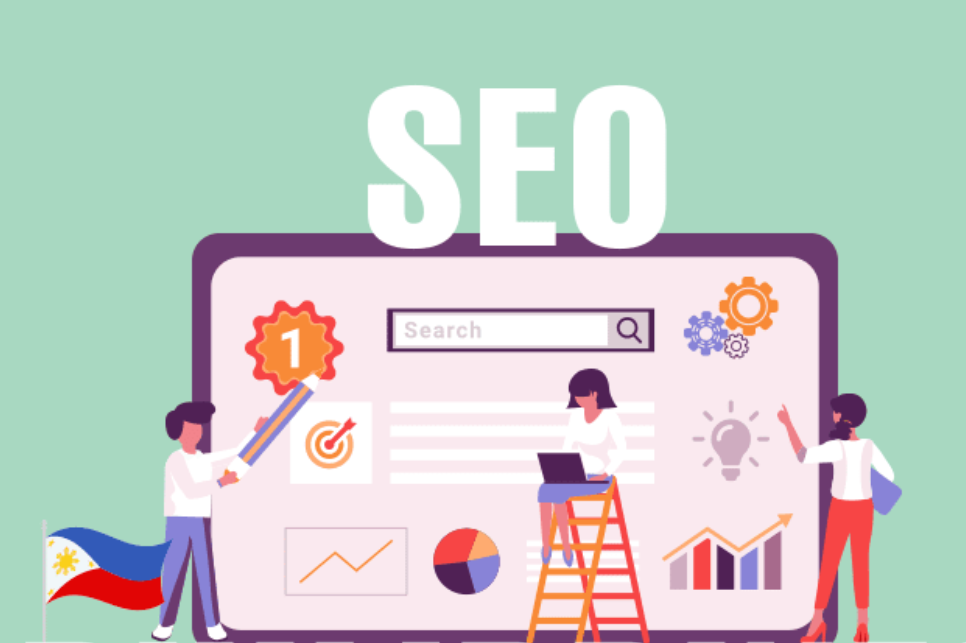 SEO Tips For Starting A Website