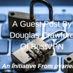 What is a VPN (Virtual Private Networks)? A Non-Technical Beginner's Guide.