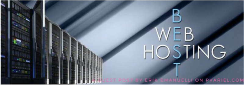 How to Choose the Best Web Hosting Service Provider