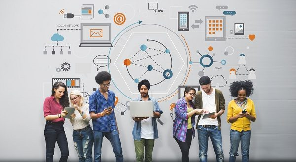 How WiFi Networks are Revolutionizing Education?
