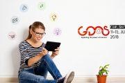 Global digital marketing summit