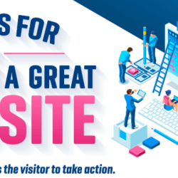 How To Create A Successful Website? Check Out These Tips