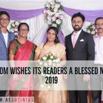 NEW YEAR WISHES TO ALL PHILIPSCOM READERS