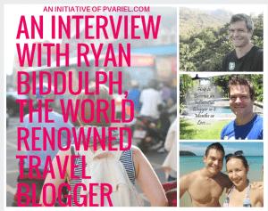 PHIILIPSCOM INTERVIEW WTIH RYAN