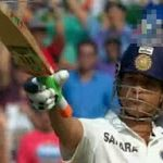 Sachin Tendulkar: The Incredible And An Amazing Man In Indian Cricket