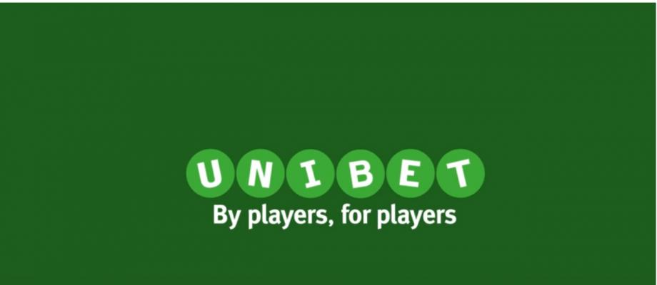 unibet, casino,