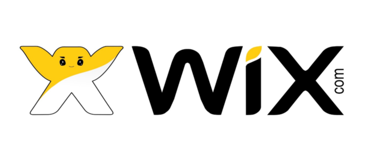Image result for wix logo