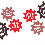 How WordPress hosting makes site maintenance easy