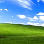 Hard time for Windows XP Users!! Microsoft is shutting down their shop at Windows XP!! Here's How What to Do Next