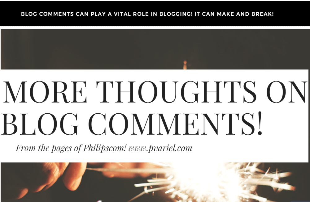 blog-comments-
