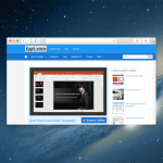 Creating Presentations is a Breeze with Free PowerPoint Templates from FPPT.com