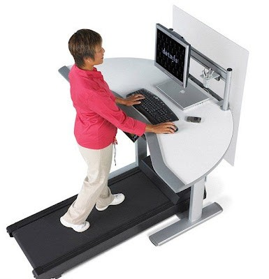 Sitting Disease? A Simple Solution Is Here....
