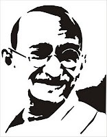 P V Ariel's Video Page: Few Rare Videos And a Documentary On The Life Of Mahatma Gandhi