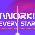 18 Top Networking Sites for Startup Founders- An Infographic by Wrike