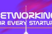 Top Networking Sites