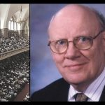 Warren W Wiersbe The Renowned Missionary Stalwart Passed Away At 89